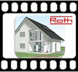 Roth Youtube